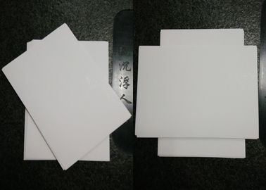 China Environmently mischte Masse lamelliertes Whiteboard-Papier für Paket/Tortenboden usine